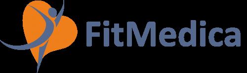 fit medica logo